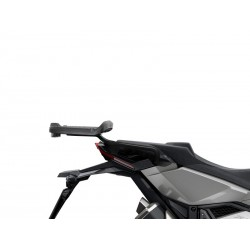 H0XD71ST : Portapacchi Shad Top Master 2021 Honda X-ADV 750