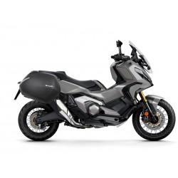 H0XD71IF : Fixation valises Shad 3P 2021 Honda X-ADV 750