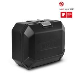 D0TR36100R + D0TR36100L : Valigie laterali Shad Terra 36l Honda X-ADV 750