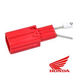 070MZ-0010300 : Connettore di servizio corto Honda Honda X-ADV 750