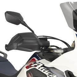 HP1144 : Givi handguards Honda X-ADV 750