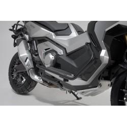 SBL.01.808.10000/B : Crashbars SW-Motech Honda X-ADV 750