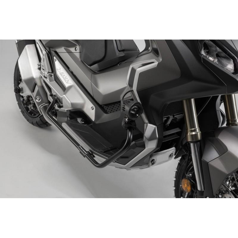 SBL.01.889.10000/B : SW-Motech crashbars Honda X-ADV 750
