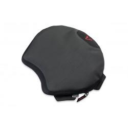 SIK.00.410.10200/B : Cuscino comfort SW-Motech Honda X-ADV 750