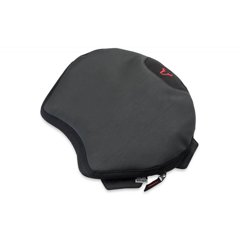 SIK.00.410.10200/B : SW-Motech comfort cushion Honda X-ADV 750