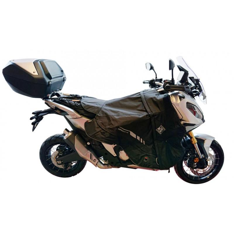 R221PRO : Tablier Tucano Urbano Termoscud Pro 2021 Honda X-ADV 750