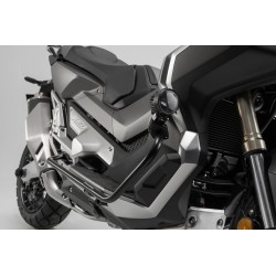 SBL.01.889.10000/B : Protections tubulaires SW-Motech X-ADV