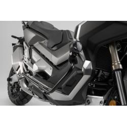 SBL.01.889.10000/B : Protezioni tubolari SW-Motech Honda X-ADV 750