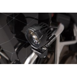 NSW.00.004.51000/B : Feux antibrouillard SW-Motech EVO Honda X-ADV 750
