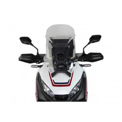 540112 : Bulle Touring MRA X-ADV