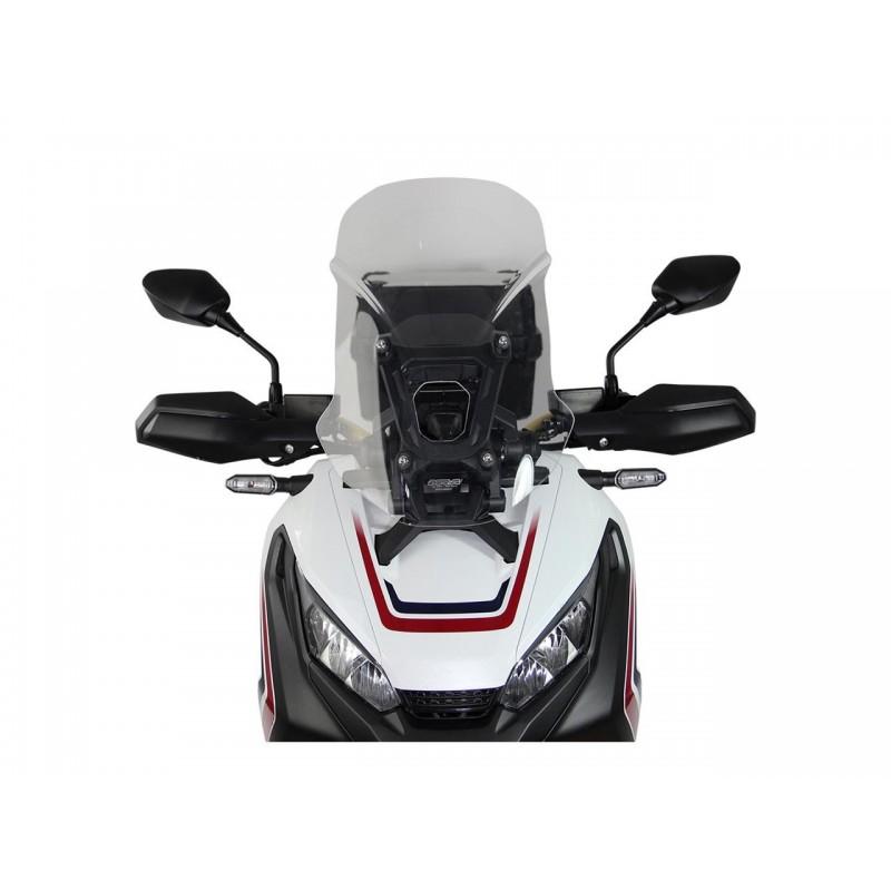 540112 : Bulle Touring MRA X-ADV