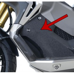 445546 : Protezione carenatura R&G Honda X-ADV 750
