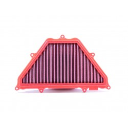 790400 : BMC Performance Air Filter Honda X-ADV 750