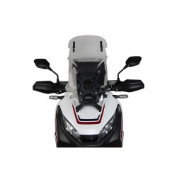 540095 : MRA Vario Windshield X-ADV