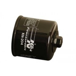 KN.204 : K&N oil filter X-ADV