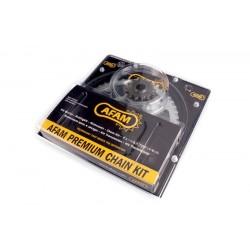48013234 : Kit-Chaine AFAM X-ADV