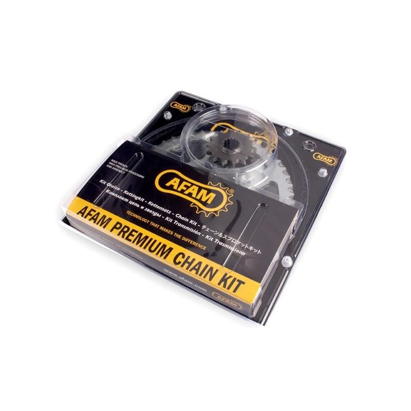 48013234 : AFAM Chain Kit X-ADV