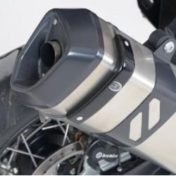 4450449 : Protection d'échappement R&G Honda X-ADV 750