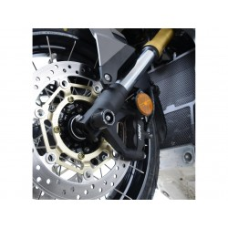 1070238 : R&G Fork Protector Honda X-ADV 750