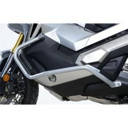 446202 : Protections Tubulaires R&G Honda X-ADV 750