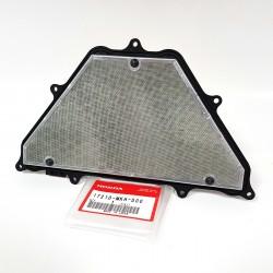 17210-MKH-D00 : Honda Air Filter Honda X-ADV 750