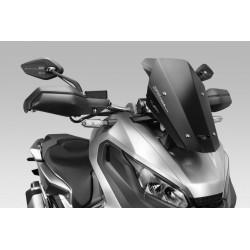 R-0825 : Parabrezza Aluminio DPM Honda X-ADV 750
