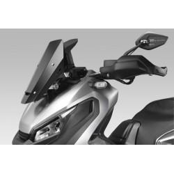 R-0825B : Parabrezza Aluminio DPM Honda X-ADV 750