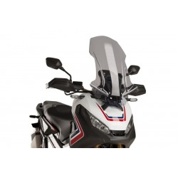 9709 : Puig Touring Windshield Honda X-ADV 750