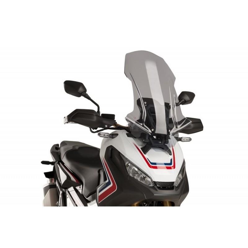 9709 : Bulle Touring Puig Honda X-ADV 750