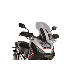 9709 : Puig Touring Windshield X-ADV
