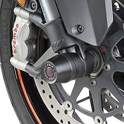 20051N : Protezione forcella Puig Honda X-ADV 750