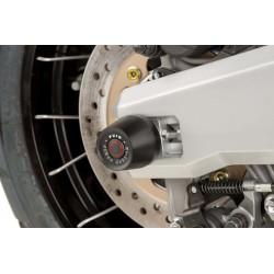 20052N : Rotelle di protezione del braccio Puig Honda X-ADV 750
