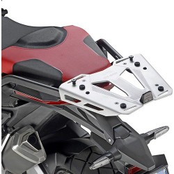 1156FZ : Givi 1156FZ top case fixation X-ADV