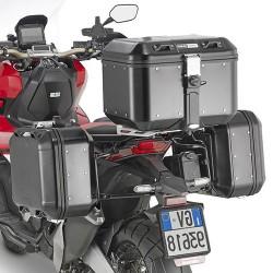 PL1156 : Support Givi PL1156 pour valises X-ADV