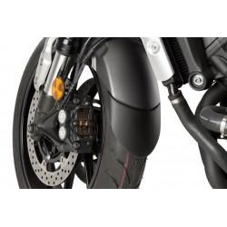 051820 : Estensione parafango anteriore Honda X-ADV 750