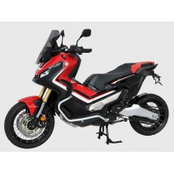 7301S86 : Parafango Ermax e paracatena Honda X-ADV 750