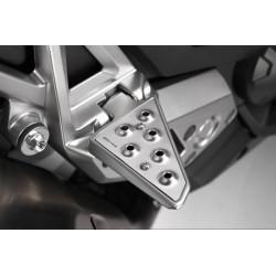 R-0826 : DPM Passenger Footrest Kit X-ADV