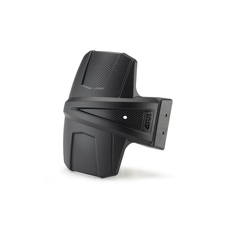 RM02 -610025399901 : Garde-boue Déporté Givi RM02 Honda X-ADV 750