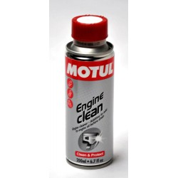 102177/104976 : Motul Engine Clean X-ADV
