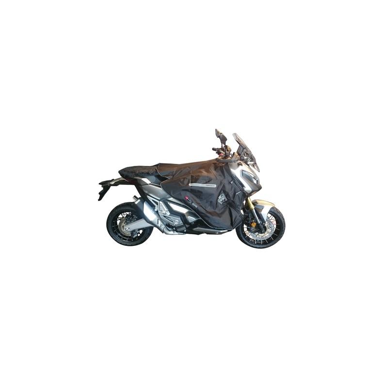 R186 : Grembiule Tucano Urbano Honda X-ADV 750