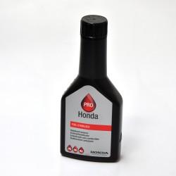 stab : Stabilisant essence Honda X-ADV