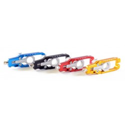 48001606 : Lightech Chain Tighteners Honda X-ADV 750