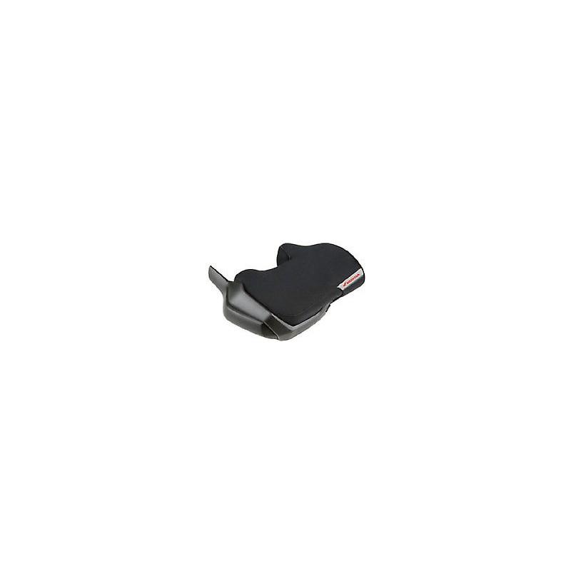 08TUC-COV-GRIP : Honda OEM hand-covers X-ADV
