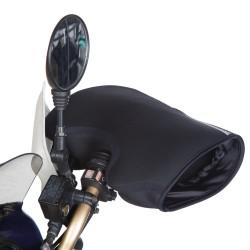 08TUC-COV-GRIP : Manchons Honda X-ADV