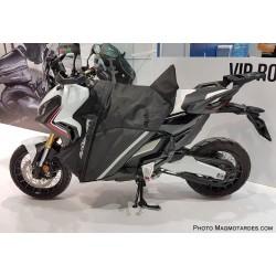 xtb090 : Tablier Bagster Winzip Honda X-ADV 750