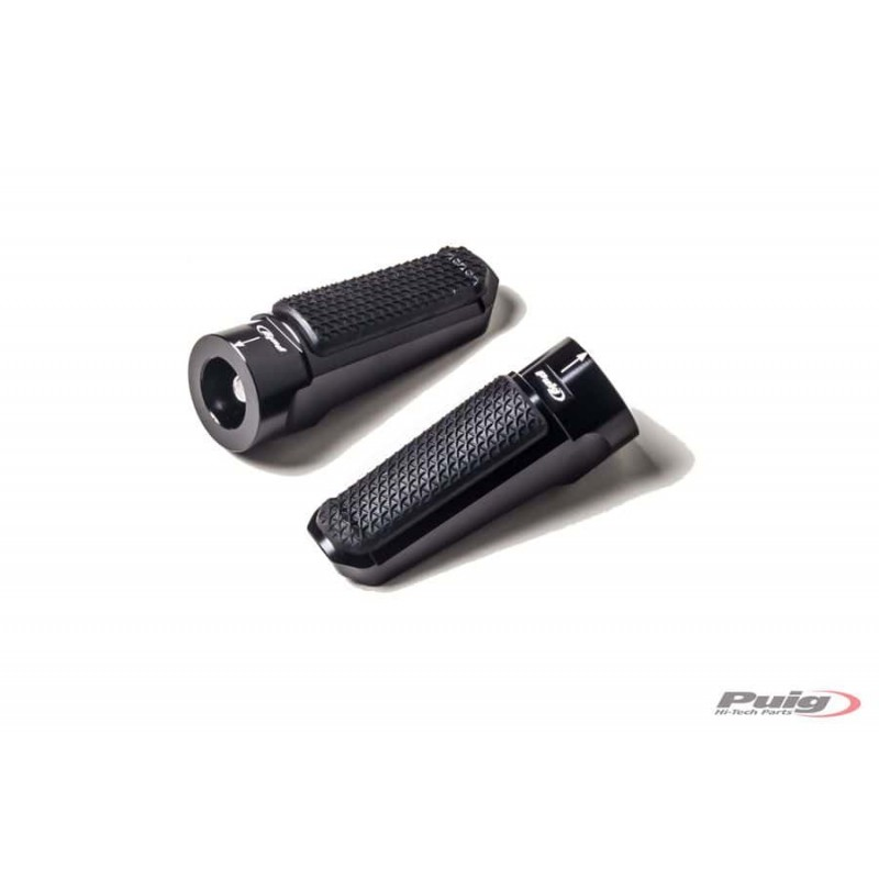 9484N : Puig Foot Pegs X-ADV