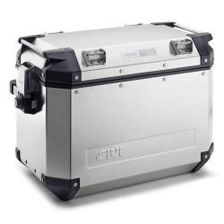 OBK48APACK2 : Givi Trekker Outback side cases X-ADV