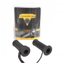 PC.GOLD.120 : Tecnoglobe Gold Grip Heater Kit X-ADV