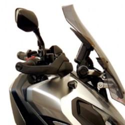 FH195 : Evotech Touring Windshield Honda X-ADV 750