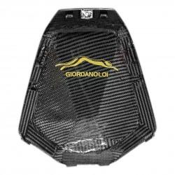 fshieldGL : Cache carbone carénage avant Honda X-ADV 750